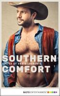 David Laurents: Southern Comfort