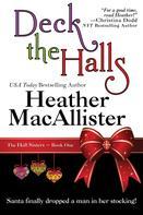 Heather MacAllister: Deck the Halls