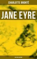 Charlotte Brontë: Jane Eyre (Deutsche Ausgabe)