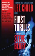 International Thriller Writers: First Thrills