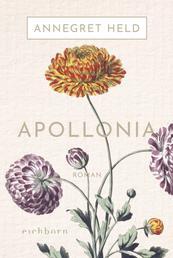 Apollonia - Roman