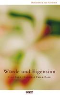 Udo Baer: Würde und Eigensinn ★★★★