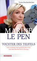 Tanja Kuchenbecker: Marine Le Pen ★★