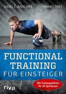 James C. Radcliffe: Functional Training für Einsteiger ★★★