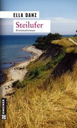 Steilufer - Angermüllers zweiter Fall