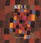 Eric Shanes: Klee