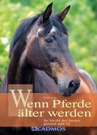 Claudia Jung: Wenn Pferde älter werden ★★★★