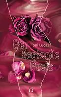 Toni Lucas: Der Begierde Preis ★★★★