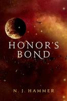 N. J. Hammer: Honor's Bond