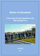 Tony Eyre: Winter of Discontent