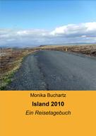 Monika Buchartz: Island 2010 ★★
