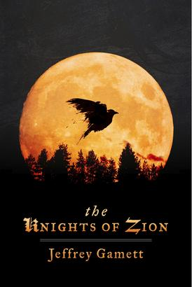 The Knights of Zion