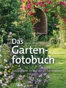 Karen Meyer-Rebentisch: Das Gartenfotobuch ★★★★