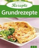Naumann & Göbel Verlag: Grundrezepte ★★★