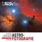 Roland Störmer: Astrofotografie