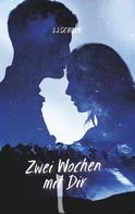 J.J. Schurr: Zwei Wochen mit dir ★★★★★