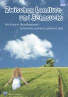 Alice Jolliet: Zwischen Landluft und Sehnsucht ★★★★