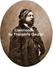 Clarmonde