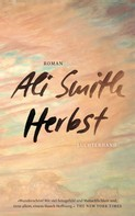 Ali Smith: Herbst ★★★