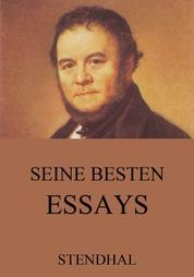 Seine besten Essays