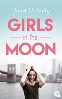 Janet McNally: Girls In The Moon ★★★★
