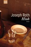 Joseph Roth: Hiob ★★★★