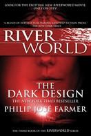Philip Jose Farmer: The Dark Design