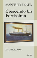 Manfred Eisner: Crescendo bis Fortissimo