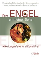 Mike Lingenfelter: Der Engel an meiner Seite ★★★★