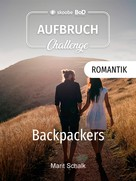 Marit Schalk: Backpackers ★★★