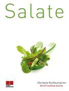 ZS-Team: Salate ★★★★
