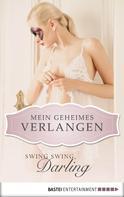 Jaden Tanner: Swing Swing, Darling - Mein geheimes Verlangen ★★★