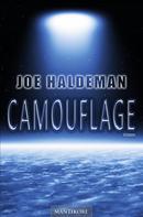 Joe Haldeman: Camouflage ★★★★