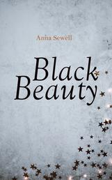 Black Beauty - Christmas Specials Series