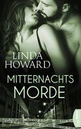 Linda Howard: Mitternachtsmorde ★★★★
