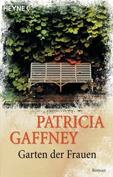 Garten der Frauen - Roman