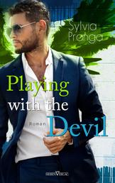 Playing with the Devil