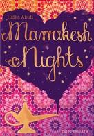 Heike Abidi: Marrakesh Nights ★★★★