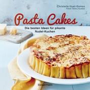 Pasta Cakes - Die besten Ideen für pikante Nudel-Kuchen
