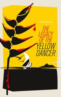 Paul Werner: The Legacy of the Yellow Dancer