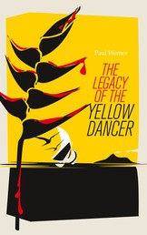 The Legacy of the Yellow Dancer