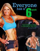 Lisa Rooney: Everyone Has A 6-Pack
