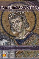 David Barreras Martínez: Breve historia del Imperio bizantino