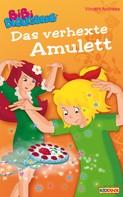 Vincent Andreas: Bibi Blocksberg - Das verhexte Amulett ★★★★★