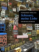 Fernando Molica: Schwarz, meine Liebe ★★★