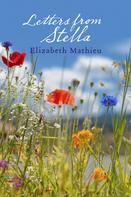 Elizabeth Mathieu: Letters from Stella