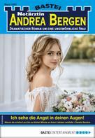 Daniela Sandow: Notärztin Andrea Bergen 1361 - Arztroman ★★★★★