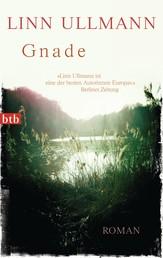 Gnade - Roman
