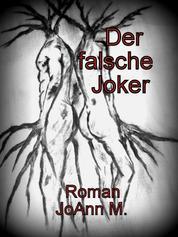 Der falsche Joker