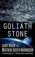 Larry Niven: The Goliath Stone